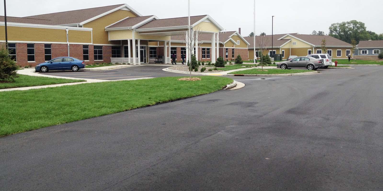 Dunn Co healthcare photo 1