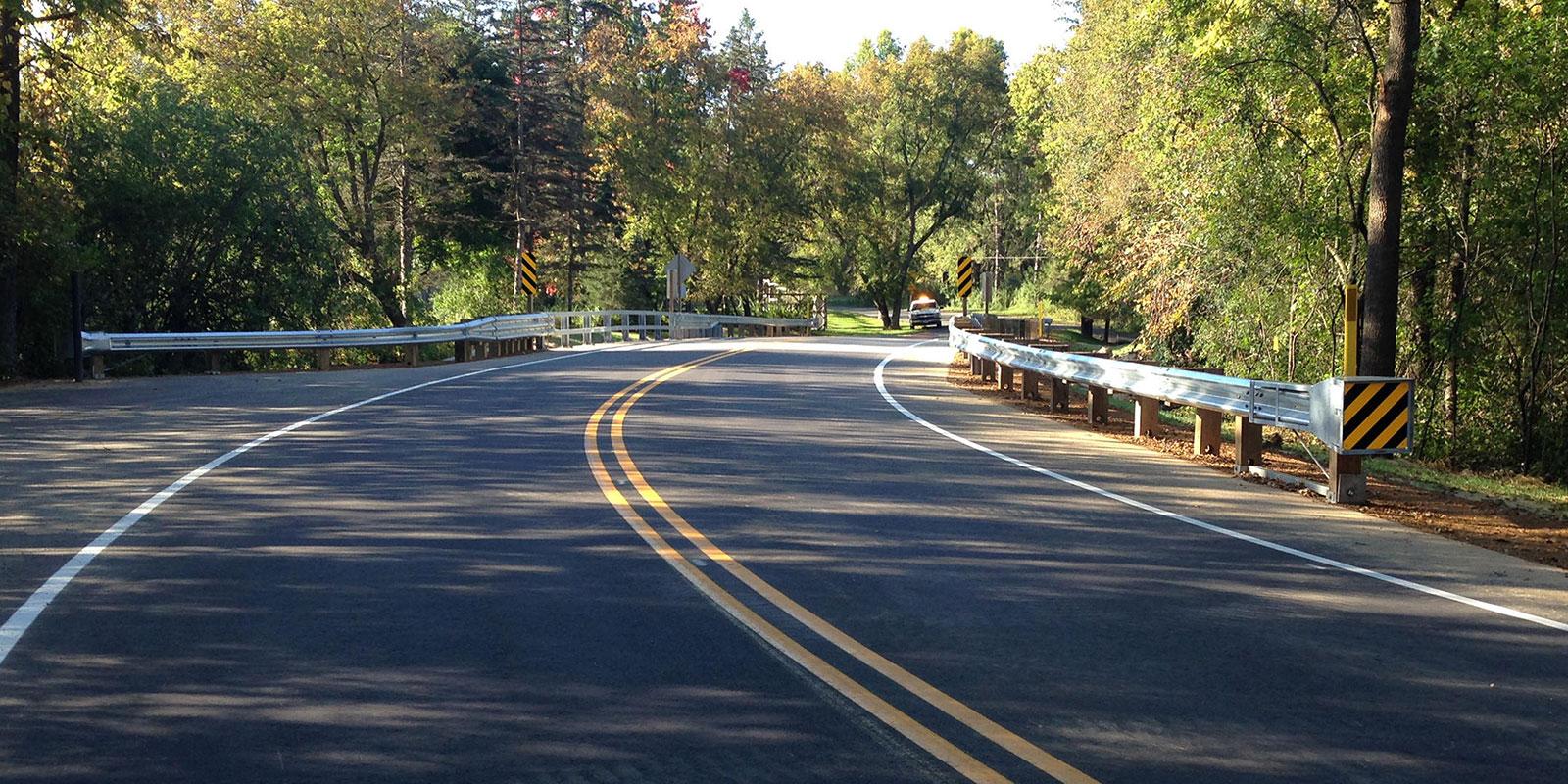 Hudson-Trout-Brook-Bridge-photo-1