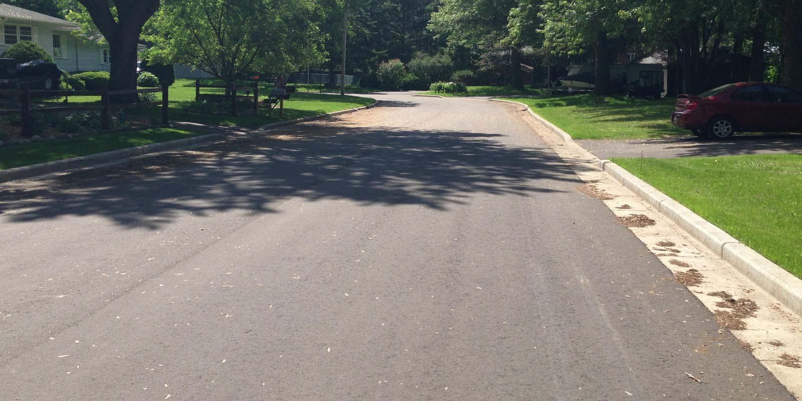 Osceola Street 2012 photo 2