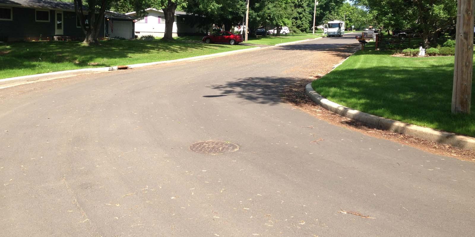 Osceola Street 2012 photo 5
