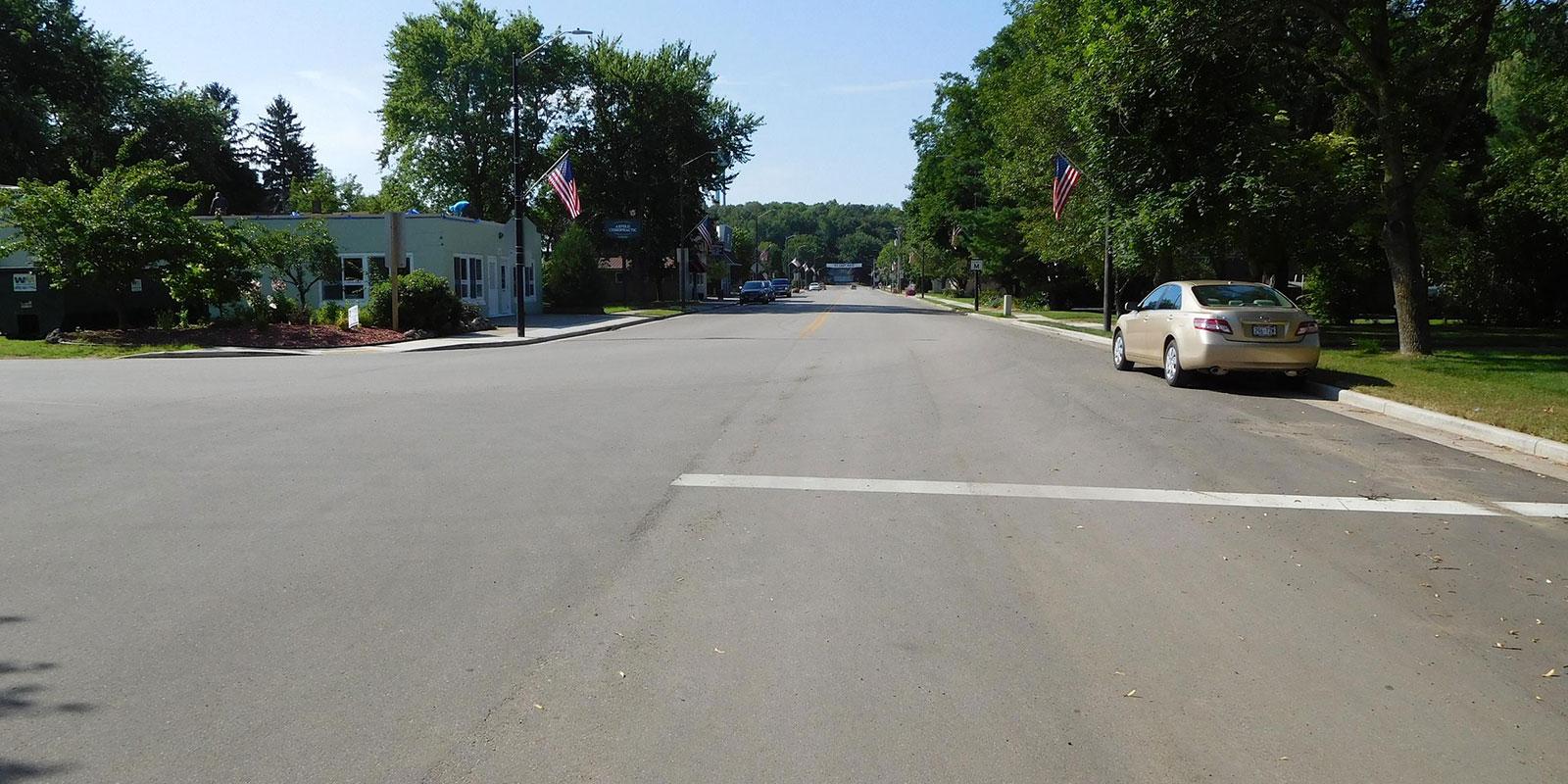 Star-Prairie-Highway-65