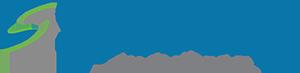 Stevens Engineers Logo